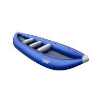 Лодка Пионер 500